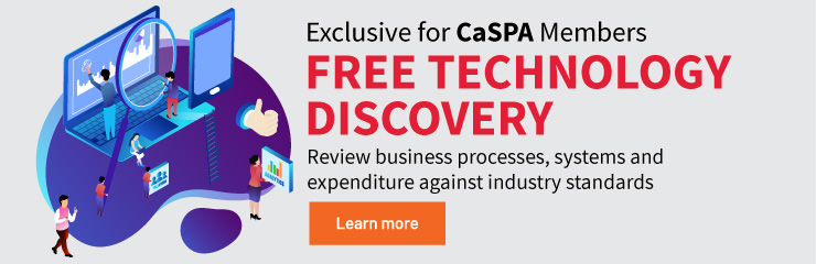 Free IT Discovery